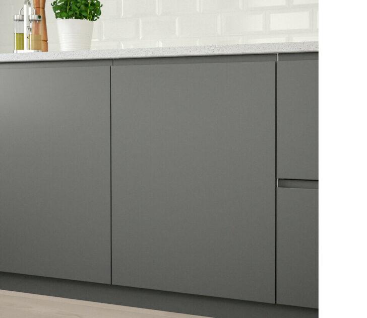 Medium Size of Esstisch Grau Küche Hochglanz Sofa Weiß 3er Stoff Chesterfield Leder Landhausküche Bett Wohnzimmer Voxtorp Grau