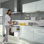 Küchen Angebote Wohnzimmer Küchen Angebote Einbaukche Hochglanz Kchendesign Modern Sofa Stellenangebote Baden Württemberg Regal Schlafzimmer Komplettangebote