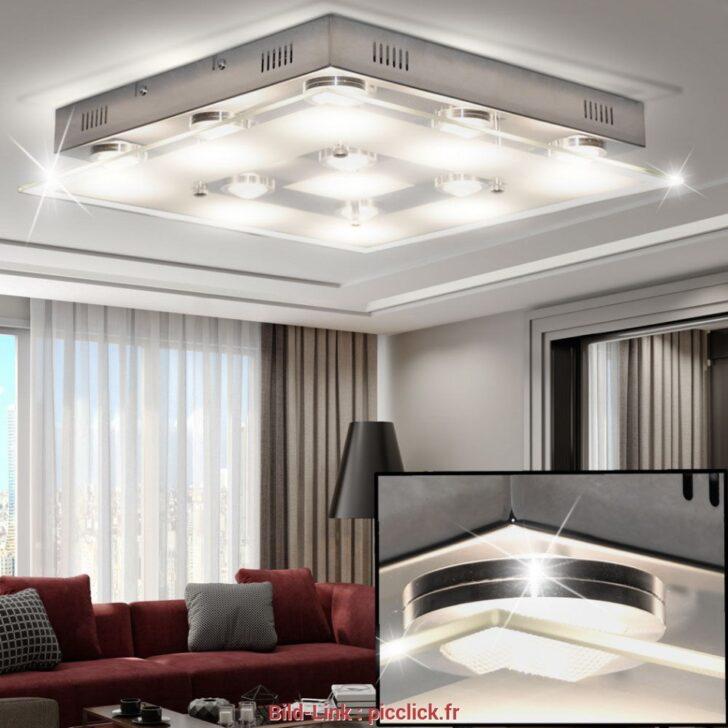 Medium Size of Lampe Wohnzimmer Decke Ziemlich Design Deckenlampen Deckenlampe Bad Komplett Led Deckenleuchte Schlafzimmer Dekoration Stehleuchte Poster Lampen Badezimmer Wohnzimmer Lampe Wohnzimmer Decke