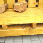 Holzlege Bauen Aus Paletten Selbst Genehmigung Selber Anleitung Kopfteil Bett Bodengleiche Dusche Nachträglich Einbauen Fenster Rolladen Einbauküche 140x200 Wohnzimmer Holzlege Bauen
