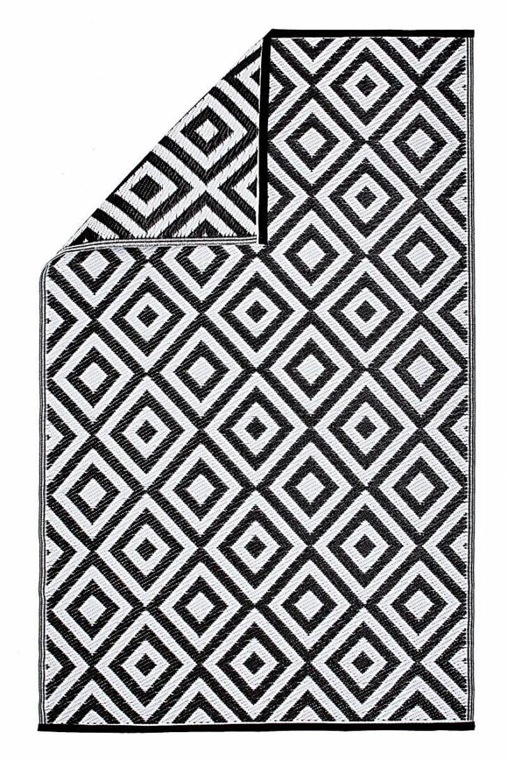 Medium Size of Teppich Schwarz Weiß Outdoor Wei Jetzt Bei Weltbildde Bestellen Bad Hängeschrank Weißes Bett 90x200 Mit Schubladen 160x200 Regal Esstisch Ausziehbar Wohnzimmer Teppich Schwarz Weiß