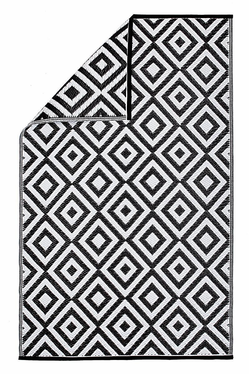 Full Size of Teppich Schwarz Weiß Outdoor Wei Jetzt Bei Weltbildde Bestellen Bad Hängeschrank Weißes Bett 90x200 Mit Schubladen 160x200 Regal Esstisch Ausziehbar Wohnzimmer Teppich Schwarz Weiß