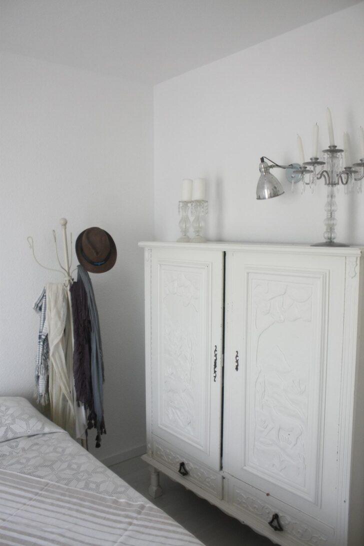 Medium Size of Schlafzimmer Wandleuchte Mit Kabel Wandlampe Stecker Wandleuchten Bett Ikea Holz Leselampe Bad Deckenleuchten Massivholz Komplettangebote Vorhänge Nolte Wohnzimmer Schlafzimmer Wandleuchte