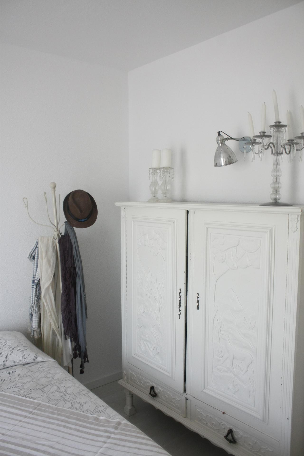 Full Size of Schlafzimmer Wandleuchte Mit Kabel Wandlampe Stecker Wandleuchten Bett Ikea Holz Leselampe Bad Deckenleuchten Massivholz Komplettangebote Vorhänge Nolte Wohnzimmer Schlafzimmer Wandleuchte