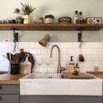 Minikche Bilder Ideen Couch Miniküche Mit Kühlschrank Stengel Wohnzimmer Tapeten Ikea Bad Renovieren Wohnzimmer Miniküche Ideen