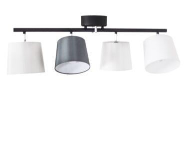 Deckenlampe Skandinavisch Wohnzimmer Bett Skandinavisch Wohnzimmer Deckenlampe Schlafzimmer Esstisch Deckenlampen Für Modern Bad Küche