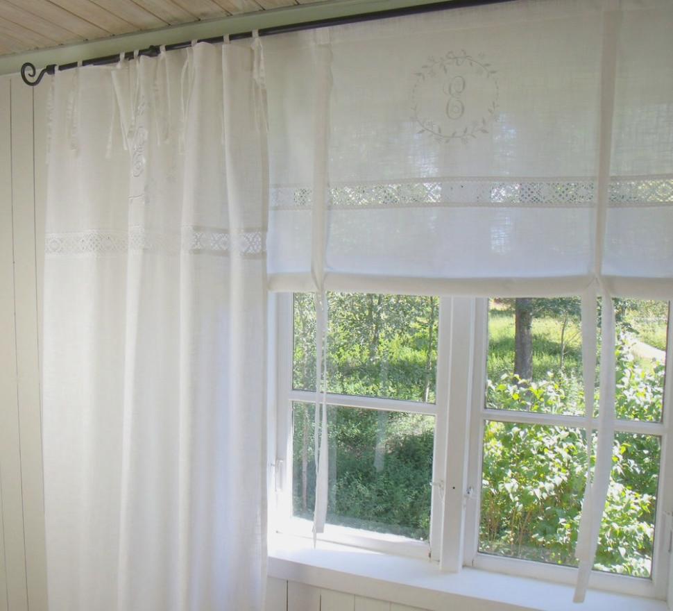 Full Size of Gardinen Fr Kchenfenster Modern Kche Hffner Modelle Pinterest Gardine Wohnzimmer Für Die Küche Scheibengardinen Fenster Schlafzimmer Wohnzimmer Küchenfenster Gardine