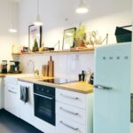 Ikea Hauswirtschaftsraum Planen Wohnzimmer Ikea Hauswirtschaftsraum Planen Kleine Kche Effektiv Nutzen Kchen Online Kaufen Bad Küche Selber Badezimmer Betten 160x200 Kosten Sofa Mit Schlaffunktion