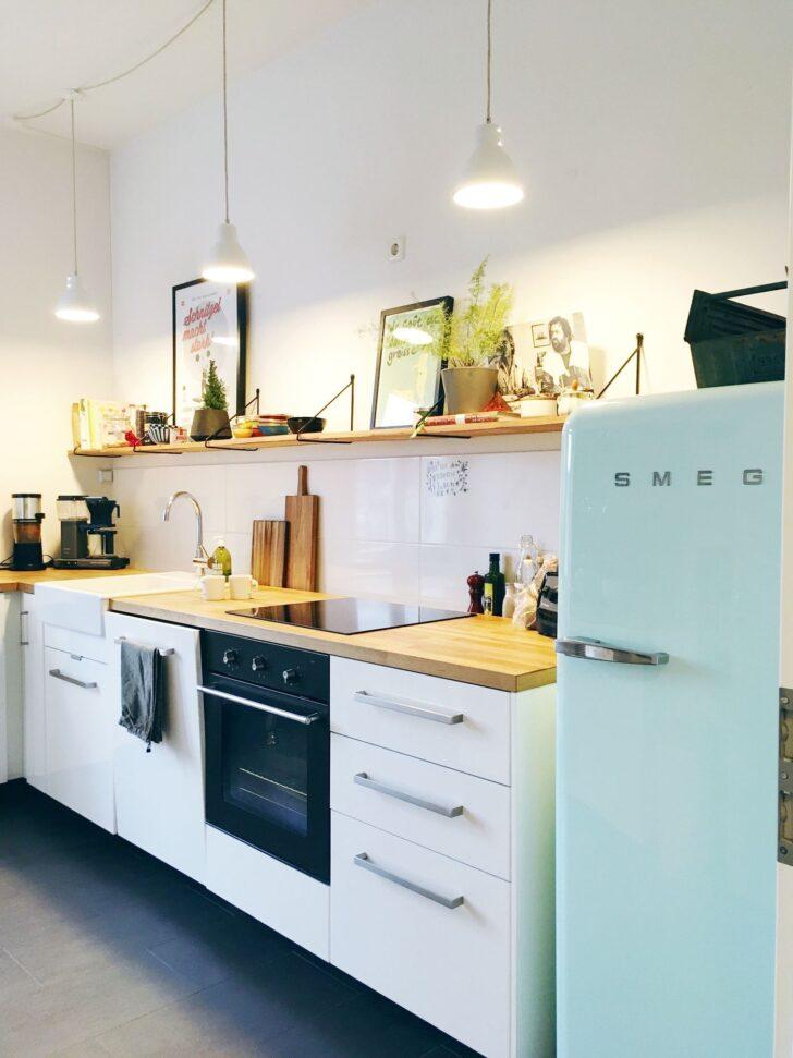 Medium Size of Ikea Hauswirtschaftsraum Planen Kleine Kche Effektiv Nutzen Kchen Online Kaufen Bad Küche Selber Badezimmer Betten 160x200 Kosten Sofa Mit Schlaffunktion Wohnzimmer Ikea Hauswirtschaftsraum Planen