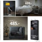 Ikea Prospekt 2682019 3172020 Rabatt Kompass Modulküche Miniküche Garten Beistelltisch Küche Kosten Grillplatte Kaufen Sofa Mit Schlaffunktion Betten Wohnzimmer Grill Beistelltisch Ikea