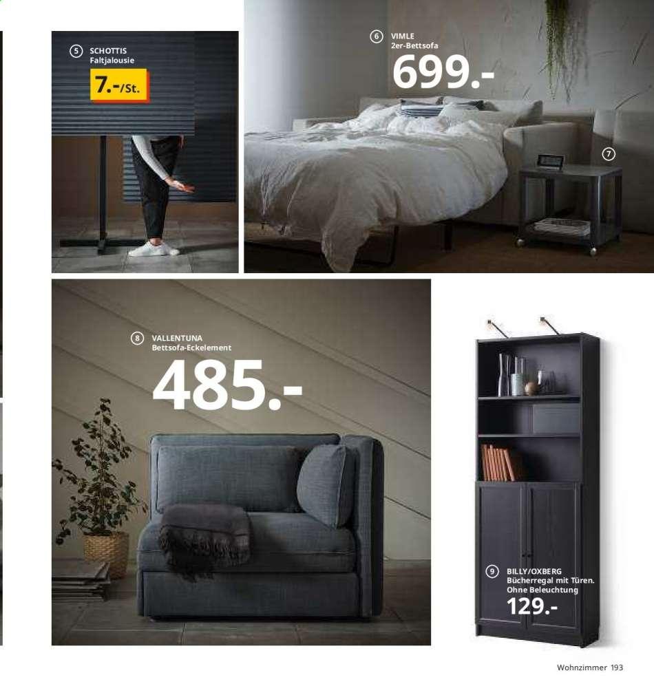 Full Size of Ikea Prospekt 2682019 3172020 Rabatt Kompass Modulküche Miniküche Garten Beistelltisch Küche Kosten Grillplatte Kaufen Sofa Mit Schlaffunktion Betten Wohnzimmer Grill Beistelltisch Ikea