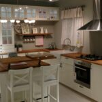 Sitzecke Küche Ikea Wohnzimmer Sitzecke Küche Ikea 15 Fantastische Bilder Fr Kche Bodbyn Elfenbeinwei Single Schneidemaschine Polsterbank Auf Raten Was Kostet Eine Neue Singleküche