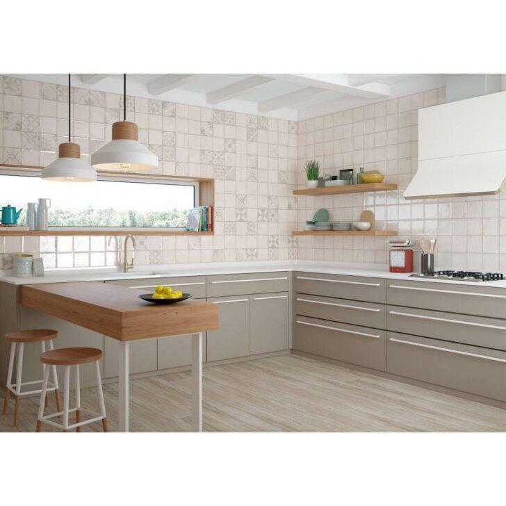 Medium Size of Küchen Regal Sofa Alternatives Wohnzimmer Alternative Küchen