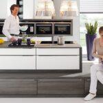 Nolte Schlafzimmer Küche Betten Küchen Regal Wohnzimmer Nolte Küchen Glasfront