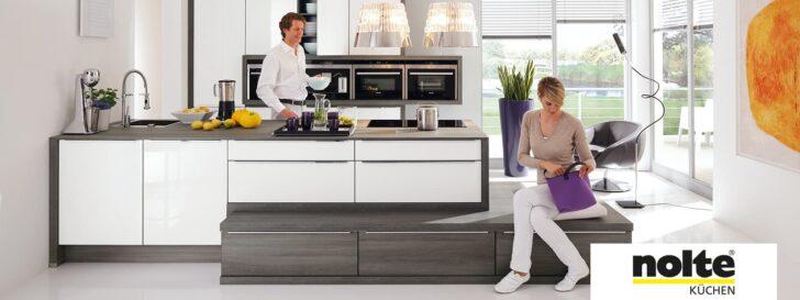 Medium Size of Nolte Schlafzimmer Küche Betten Küchen Regal Wohnzimmer Nolte Küchen Glasfront
