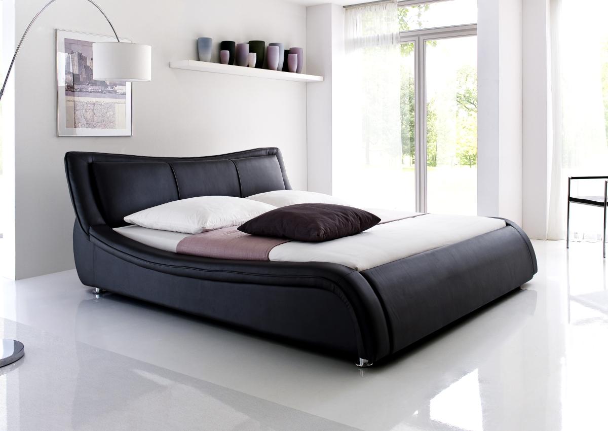 Full Size of Betten 200x220 Bett Wohnzimmer Polsterbett 200x220