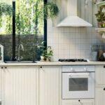Ikea Küchen Preise Wohnzimmer Ikea Kche Landhaus Preis Kosten Aufbauen Lassen Lieferung Montage Miniküche Veka Fenster Preise Küchen Regal Schüco Betten Bei Küche 160x200 Velux Holz Alu