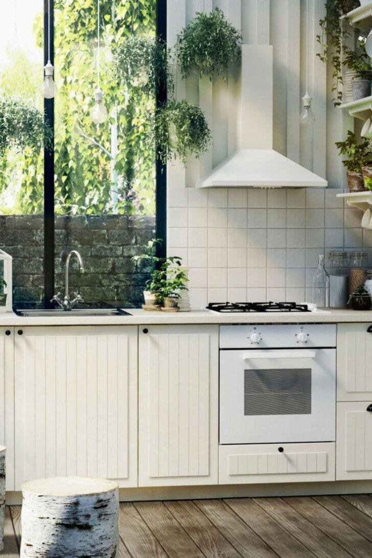 Medium Size of Ikea Kche Landhaus Preis Kosten Aufbauen Lassen Lieferung Montage Miniküche Veka Fenster Preise Küchen Regal Schüco Betten Bei Küche 160x200 Velux Holz Alu Wohnzimmer Ikea Küchen Preise