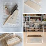 Deko Für Küche U Form Wandverkleidung Vorhang Kurzzeitmesser Vorhänge Einzelschränke Einbauküche Ohne Kühlschrank Sprüche Die Gebrauchte Grillplatte Wohnzimmer Wandregal Ikea Küche