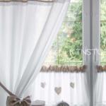 76 Quoet Gardinen Kchenfenster Kche Fenster Küche Gardine Für Schlafzimmer Die Scheibengardinen Wohnzimmer Wohnzimmer Küchenfenster Gardine