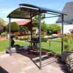 Terrassen Pavillon Kaufen Bauhaus Winterfest Alu Terrasse Pergola Aluminium Gestell Wasserdicht Test Metall Obi Garten Wohnzimmer Terrassen Pavillon