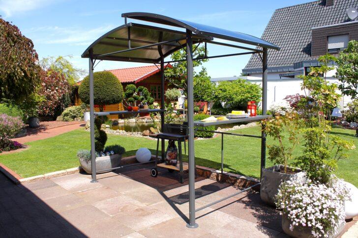 Medium Size of Terrassen Pavillon Kaufen Bauhaus Winterfest Alu Terrasse Pergola Aluminium Gestell Wasserdicht Test Metall Obi Garten Wohnzimmer Terrassen Pavillon