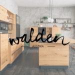 Walden Naturholzkchen Aus Sterreich Kchen Staude Alno Küche Werkbank Mit Insel Laminat In Der Einbauküche L Form Eckküche Elektrogeräten Gebraucht Wohnzimmer Walden Küche