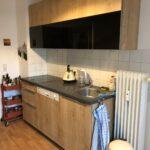 Küche Wildbirne Wohnzimmer Küche Wildbirne Kuchen Schubladen Beleuchtung Caseconradcom Ebay Einbauküche Anrichte Vorhang Eckschrank Einbau Mülleimer Gebrauchte Kaufen Musterküche