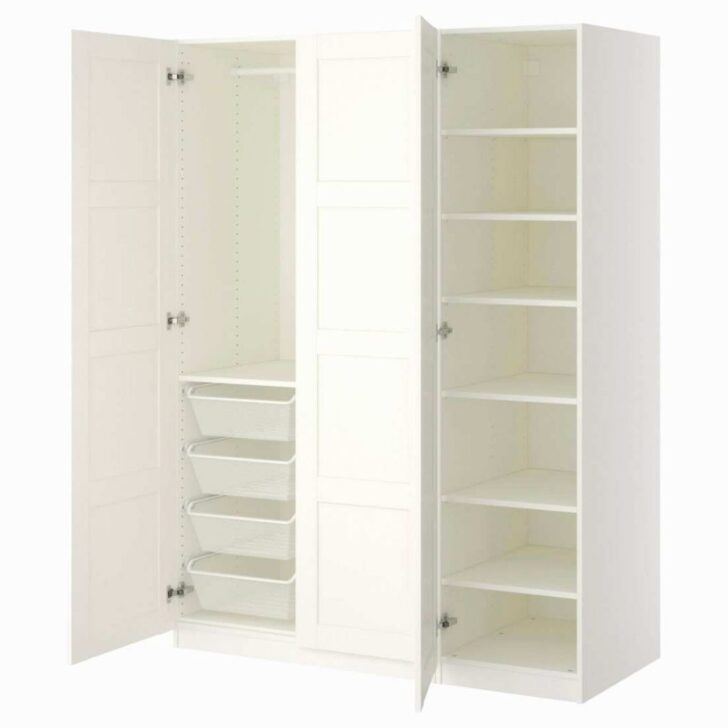 Medium Size of Ikea Wohnzimmer Besta Reizend Wohnzimmerschrnke Betten Bei 160x200 Küche Kaufen Miniküche Modulküche Kosten Sofa Mit Schlaffunktion Wohnzimmer Wohnzimmerschränke Ikea
