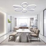 Schlafzimmer Deckenleuchten Wohnzimmer Designer Deckenleuchten Deckenleuchte Led Ikea Design Acryl Landhausstil Weiß Für Sessel Regal Teppich Günstig Vorhänge Rauch Set Deko Stuhl
