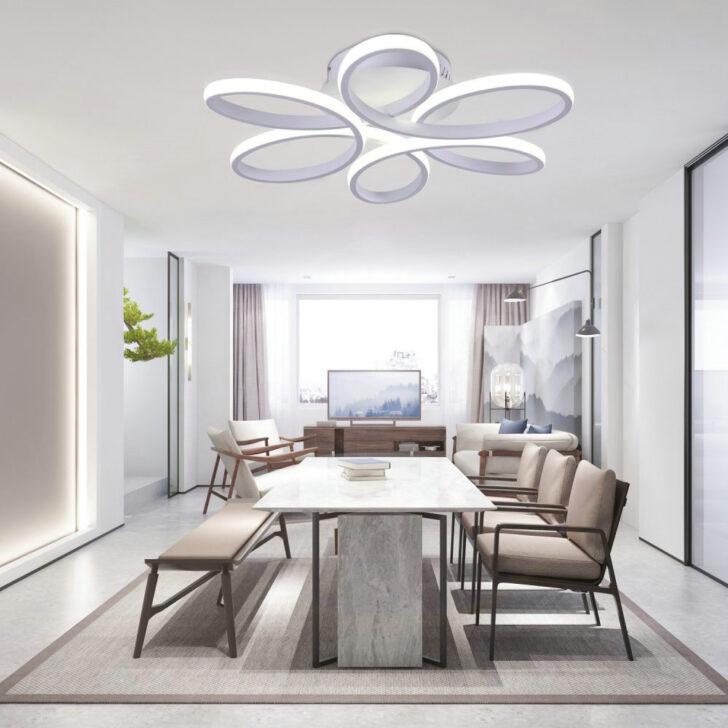 Medium Size of Designer Deckenleuchten Deckenleuchte Led Ikea Design Acryl Landhausstil Weiß Für Sessel Regal Teppich Günstig Vorhänge Rauch Set Deko Stuhl Wohnzimmer Schlafzimmer Deckenleuchten