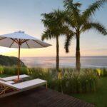 Bali Bett Outdoor Kaufen Villa Latitude Von Betten Mit Bettkasten Poco 200x220 Tojo V Mädchen 140x220 Nolte Pinolino Matratze Und Lattenrost 140x200 Landhaus Wohnzimmer Bali Bett Outdoor