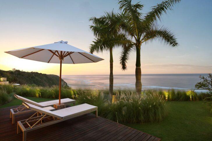 Medium Size of Bali Bett Outdoor Kaufen Villa Latitude Von Betten Mit Bettkasten Poco 200x220 Tojo V Mädchen 140x220 Nolte Pinolino Matratze Und Lattenrost 140x200 Landhaus Wohnzimmer Bali Bett Outdoor