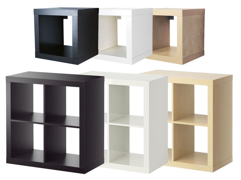 Full Size of Wandregale Ikea Expedit Regal 2x2 79 39 Cm Oder Wrfel 1x1 44 X Betten Bei Küche Kaufen Modulküche Sofa Mit Schlaffunktion Miniküche Kosten 160x200 Wohnzimmer Wandregale Ikea