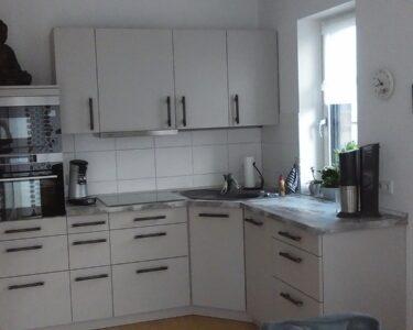 Küche Ohne Kühlschrank Wohnzimmer Dies Und Das Kleine Kche Küche Günstig Kaufen Selber Planen Fliesenspiegel Musterküche Einbauküche Ohne Kühlschrank Fliesen Für Mit Geräten Miniküche