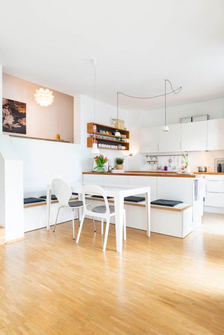 Medium Size of Ikea Hack Sitzbank Esszimmer Kche Gnstig Wei Leder Pendelleuchten Gardine Küche Kosten Kaufen Sofa Mit Schlaffunktion Modulküche Garten Betten Bei Wohnzimmer Ikea Hack Sitzbank Esszimmer