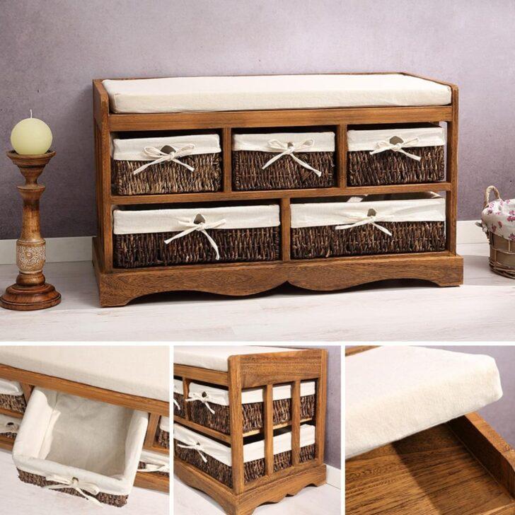 Medium Size of Sitzbank Mit Schubladen Bett 2 Sitzer Sofa Schlaffunktion Weiß Küche Tresen Schlafzimmer überbau 160x200 Einbauküche Elektrogeräten Insel Relaxfunktion Wohnzimmer Sitzbank Mit Schubladen