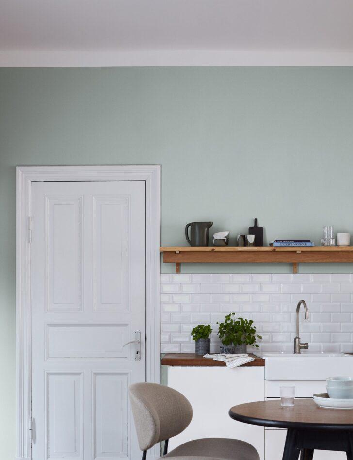 Medium Size of Feine Farben Haus Deko Schwimmingpool Für Den Garten Sofa Esszimmer Kräutertopf Küche Einbauküche Gebraucht Waschbecken Pendelleuchten Miniküche Wohnzimmer Wandfarben Für Küche