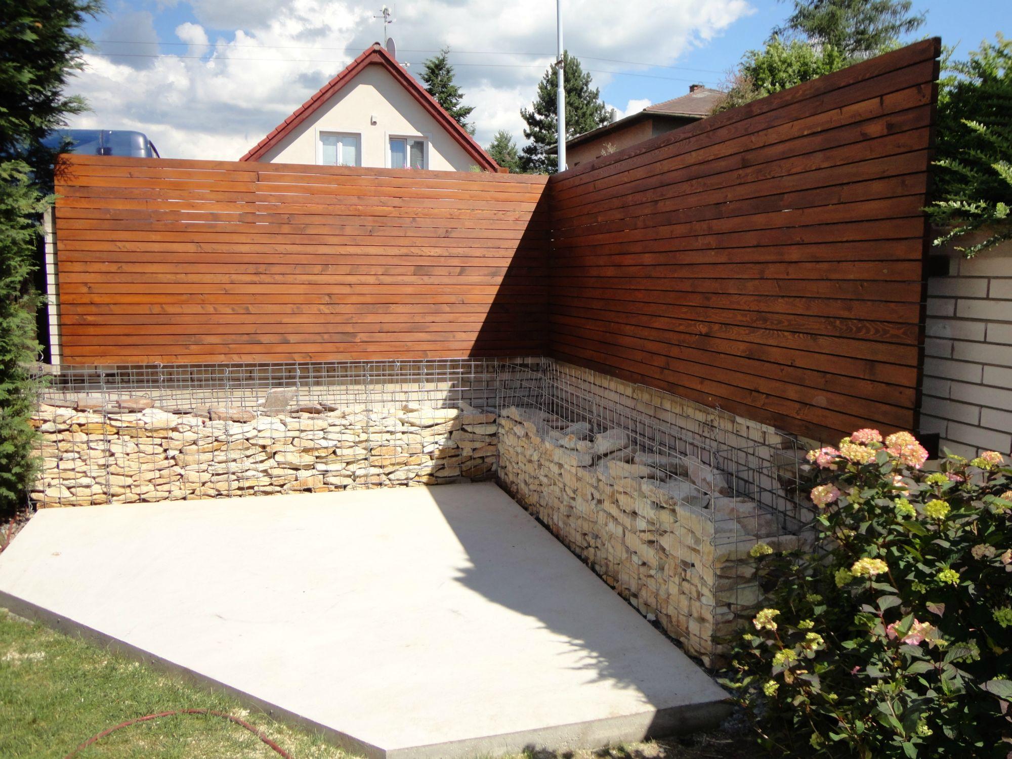 Full Size of Garten Trennwände Trennwnde Naturhouse Led Spot Sonnensegel Versicherung Schallschutz Lounge Möbel Sauna Kinderschaukel Gerätehaus Sofa Paravent Wohnzimmer Garten Trennwände