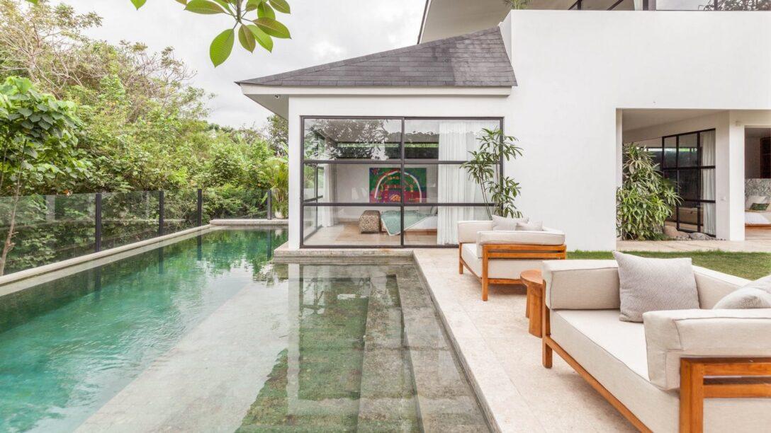 Large Size of Bali Bett Outdoor Villa Mandala Home In Canggu Treca Betten Steens 140 X 200 Günstig Kaufen Sofa Mit Bettfunktion Ikea 160x200 Bettkasten 140x200 Ohne Wohnzimmer Bali Bett Outdoor