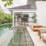 Bali Bett Outdoor Wohnzimmer Bali Bett Outdoor Villa Mandala Home In Canggu Treca Betten Steens 140 X 200 Günstig Kaufen Sofa Mit Bettfunktion Ikea 160x200 Bettkasten 140x200 Ohne