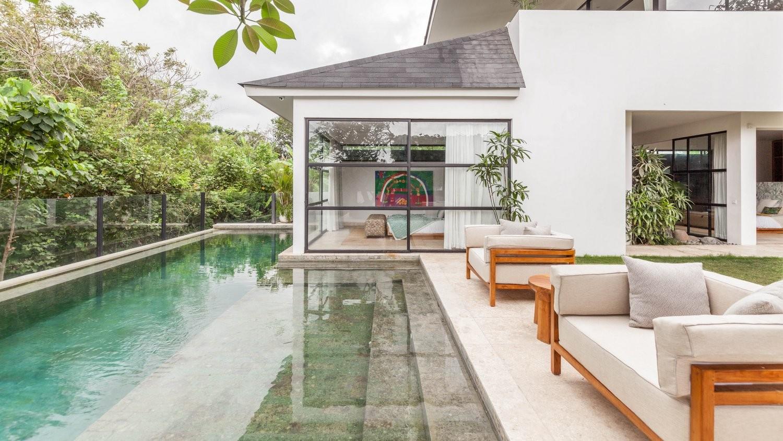 Full Size of Bali Bett Outdoor Villa Mandala Home In Canggu Treca Betten Steens 140 X 200 Günstig Kaufen Sofa Mit Bettfunktion Ikea 160x200 Bettkasten 140x200 Ohne Wohnzimmer Bali Bett Outdoor