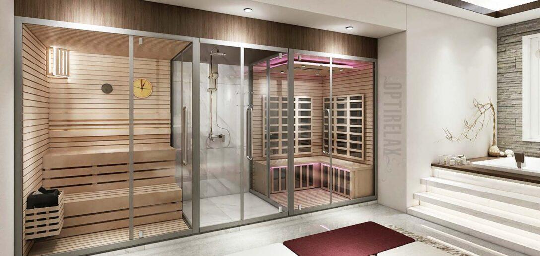 Large Size of Sauna Kaufen Bei Optirelapremium Fr Haus Und Garten Fenster In Polen Küche Ikea Regale Günstig Betten Dusche Sofa Gebrauchte Schüco Bett Hamburg Wohnzimmer Sauna Kaufen