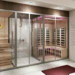 Sauna Kaufen Bei Optirelapremium Fr Haus Und Garten Fenster In Polen Küche Ikea Regale Günstig Betten Dusche Sofa Gebrauchte Schüco Bett Hamburg Wohnzimmer Sauna Kaufen
