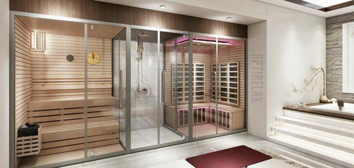 Medium Size of Sauna Kaufen Bei Optirelapremium Fr Haus Und Garten Fenster In Polen Küche Ikea Regale Günstig Betten Dusche Sofa Gebrauchte Schüco Bett Hamburg Wohnzimmer Sauna Kaufen