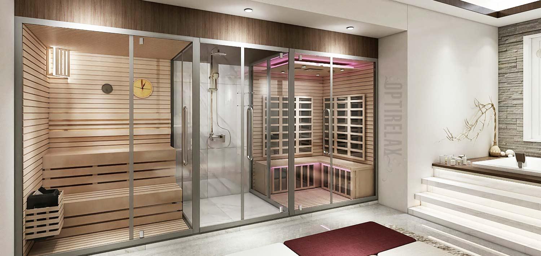 Full Size of Sauna Kaufen Bei Optirelapremium Fr Haus Und Garten Fenster In Polen Küche Ikea Regale Günstig Betten Dusche Sofa Gebrauchte Schüco Bett Hamburg Wohnzimmer Sauna Kaufen