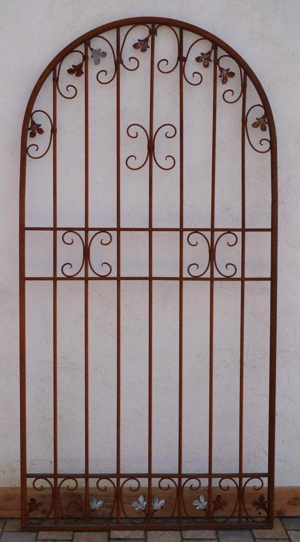 Full Size of Sichtschutz Metall Rost Bett 180x200 Mit Lattenrost Und Matratze 90x200 Sichtschutzfolie Fenster Einseitig Durchsichtig 160x200 Sichtschutzfolien Für Garten Wohnzimmer Sichtschutz Metall Rost