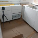 Küche Selber Bauen Ikea Rollwagen Planen Kostenlos Modul Fototapete Rückwand Glas Betonoptik Polsterbank Hängeschrank Glastüren Kaufen Vorratsschrank Wohnzimmer Küche Selber Bauen Ikea