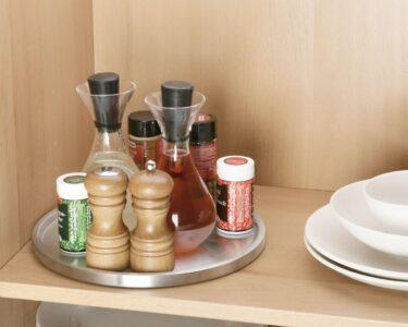Küchenkarussell Wohnzimmer Küchenkarussell Kchen Karussell Edelstahl Emako