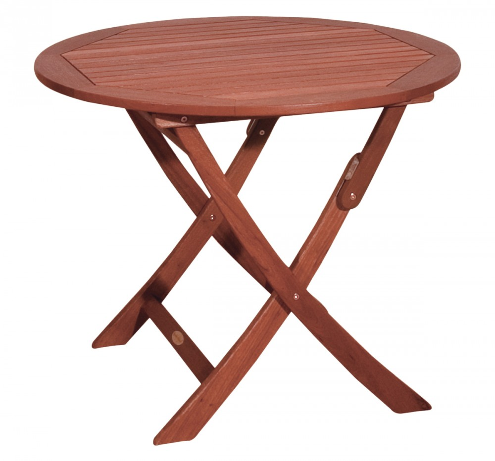Full Size of Garten Holztisch Teak Gartentisch Tisch 80x80cm Gartenmbel Holz Lounge Sessel Feuerstellen Im überdachung Rattanmöbel Klapptisch Heizstrahler Paravent Wohnzimmer Garten Holztisch
